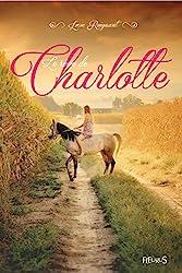 Le rêve de Charlotte de Nele Neuhaus