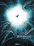 Siberia 56 - Tome 02 - Morbius