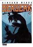 Berserk - Tome 28 - Glénat - 19/11/2008