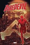 Daredevil Legacy - Tome 01