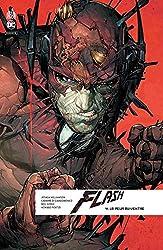 Flash Rebirth - Tome 4 de Williamson Joshua