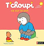 T'choupi Va Sur Le Pot - Dès 2 ans (33)