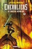 Star Wars - Chevaliers de l'ancienne république T09 - Le dernier combat
