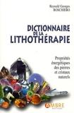 Dictionnaire de la lithothérapie - Propriétés énergétiques des pierres et cristaux naturels - Ambre - 14/09/2009