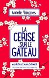 La cerise sur le gâteau - Libra Diffusio - 06/01/2020