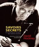 Savoirs secrets - Les techniques perdues des maîtres anciens - Seuil - 01/10/2006