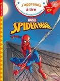 Disney Marvel - Spider-Man CP niv. 1