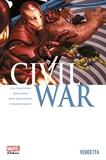 Civil War - Tome 02