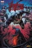 Venom N°10
