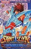 Saint Seiya - Les Chevaliers du Zodiaque - The Lost Canvas - La Légende d'Hadès - tome 19 (19)