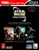 The Total Experience - Prima Official Game Guide by Prima Temp Authors (2005-08-01) - Prima Games - 01/08/2005
