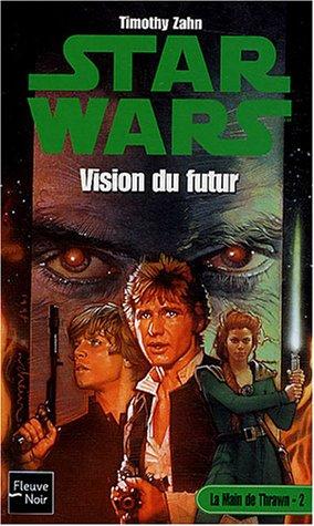 Star Wars, tome 35