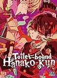 Toilet-bound Hanako-kun - Tome 03