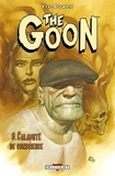 The Goon T09 - Calamité de conscience