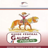 Guide fédéral Galops Poneys