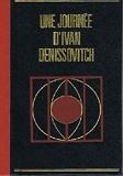 Une journée d'ivan denissovitch - Famot / beauval