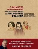 3 Minutes Pour Comprendre Les 50 Plus Grandes Théories Des Philosophes Français