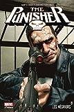 Punisher - Les négriers Tome 03