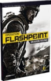 Operation Flashpoint Dragon Rising - The Official Strategy Guide - Brady - 28/09/2009