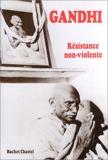 Résistance non-violente
