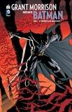 Grant Morrison Présente Batman - Tome 1