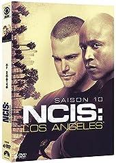 NCIS - Los Angeles-Saison 10