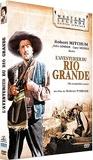L'Aventurier du Rio Grande [Édition Spéciale]