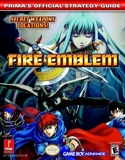 Fire Emblem - Prima's Official Strategy Guide - Prima Games - 15/02/2004