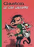 Gaston (Edition 2018) Tome 12 - Le cas Lagaffe / Edition spéciale (Opé été 2021)