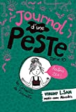 Le journal d'une peste - Journal d'une Peste, tome 10