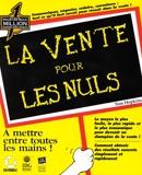 La vente pour les nuls - Sybex - 11/07/1997