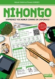 Nihongo - Apprenez vos Kanji comme un Japonais