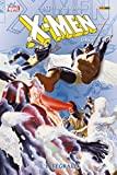 X-Men - L'intégrale 1963-1964 (T10 Nouvelle édition)