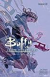 Buffy saison 10 - Saison 10 Tome 06