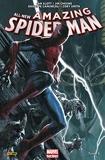 All-New Amazing Spider-Man T05 - La conspiration des clones - Format Kindle - 17,99 €