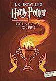 Harry Potter Et La Coupe De Feu / Harry Potter and the Goblet of Fire - French & European Pubns - 01/03/2004