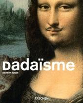 Dadaïsme de Dietmar Elger