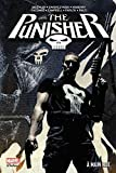Punisher T09 - À main nue