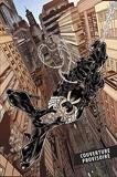 Spider-Man - Retour au noir (Nouvelle édition)