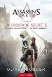 Assassin's Creed La Croisade secrète - Castelmore - 09/11/2012