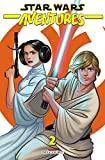 Star Wars - Aventures Tome 2