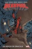 Deadpool - Les noces de Dracula