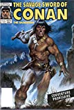 Les chroniques de Conan - L'intégrale 1990 (I) (T29)