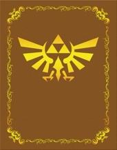 Legend of Zelda - Twilight Princess Collector's Edition (Revised): Prima Official Game Guide de David Hodgson