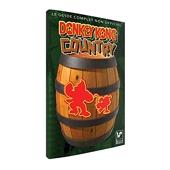 Guide Complet Donkey Kong Country Super Nintendo de Dr.Lakav