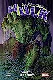 Immortal Hulk - Tome 01