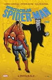 Spectacular Spider-Man - L'intégrale 1988 (T51)