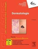 Dermatologie - Elsevier Masson - 03/12/2014
