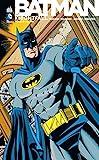 BATMAN KNIGHTFALL - Tome 5