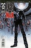 Punisher Max T02